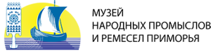 лого_полукруг