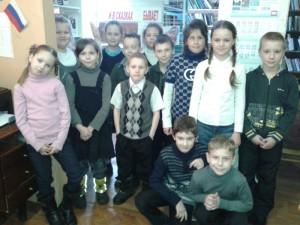 weS71FruVSk