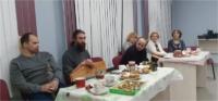 День бардовской песни